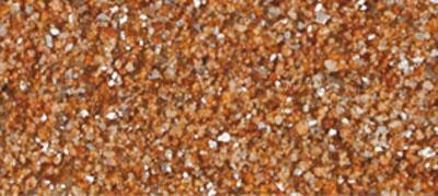 weber.pas marmolit MAR1 G01 (HBW 24)