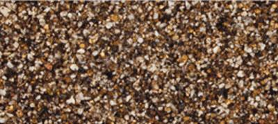 weber.pas marmolit MAR1 G02 (HBW 12,5)