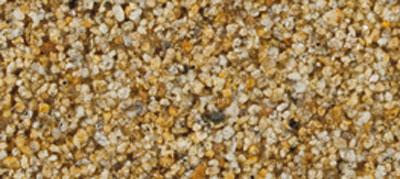 weber.pas marmolit MAR1 G03 (HBW 25)