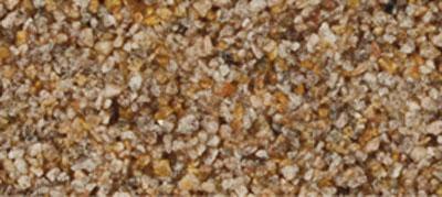 weber.pas marmolit MAR2 G04 (HBW 19)