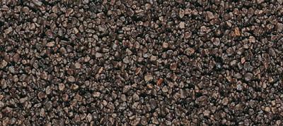 weber.pas marmolit MAR2 M091 (HBW 7)