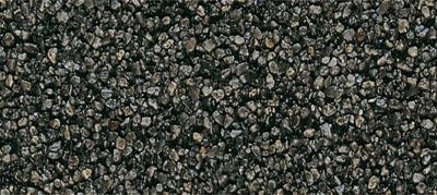weber.pas marmolit MAR2 M092 (HBW 6)