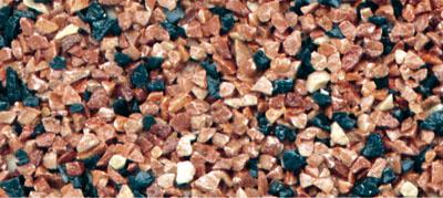 weber.pas marmolit MAR2 M105 (HBW13)