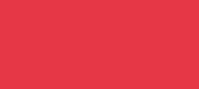 červené odstíny