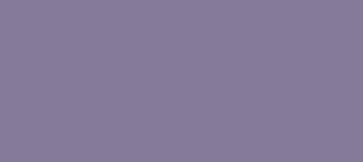 fialové odstíny