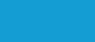 modré odstíny