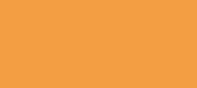 oranžové odstíny