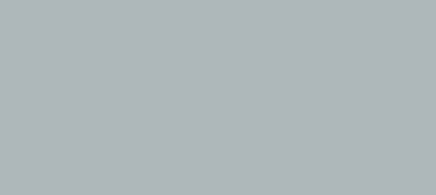 šedé odstíny
