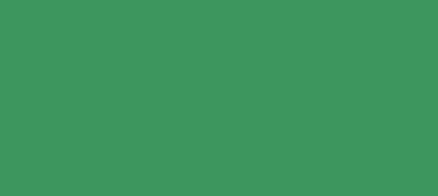 zelené odstíny