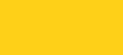 žluté odstíny
