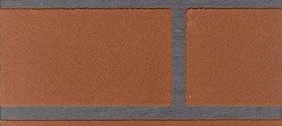 weber.pas silikon brick BR 02 & weber.pas podklad UNI BRICK B04