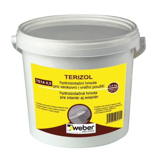 hydroizolace_terizol_45_barevnost