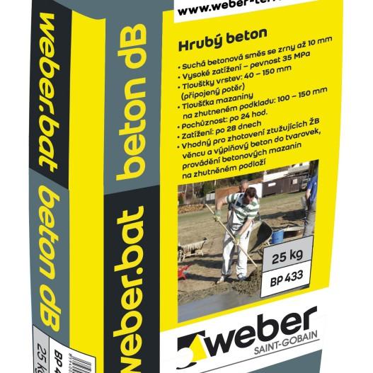 weber_bat BETON dB_2015
