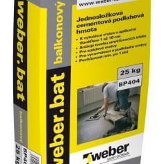 weber_bat balkonovy