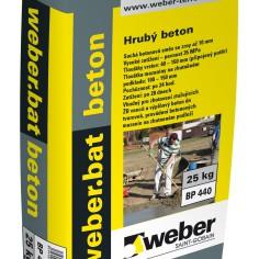 weber_bat beton