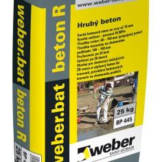 weber_bat beton_R
