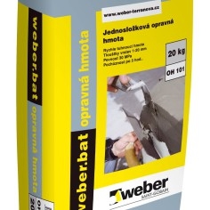 weber_bat_opr_hm