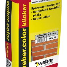 weber_color klinker