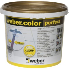 weber_color_perfect