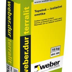 weber_dur terralit