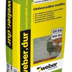 weber_dur univerzalni_2mm
