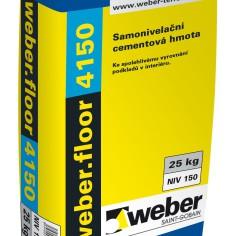 weber_floor 4150
