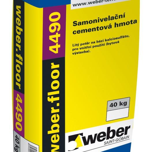 weber_floor 4490