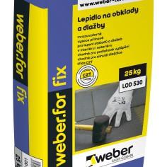 weber_for FIX