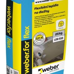 weber_for FLEX