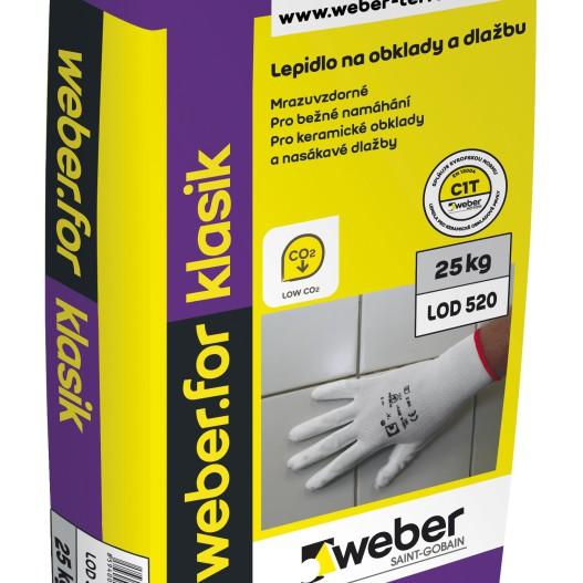 weber_for KLASIK