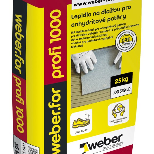 weber_for profi 1000