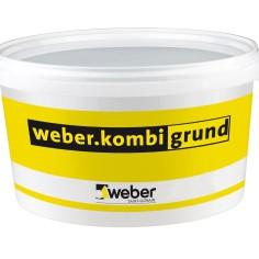 weber_kombi grund