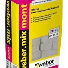 weber_mix mont