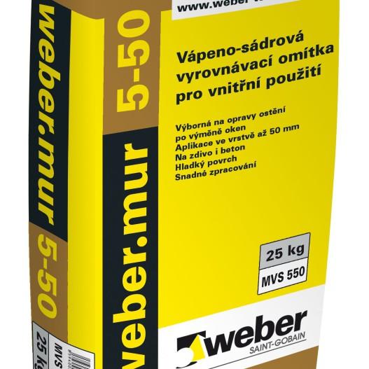 weber_mur 5-50