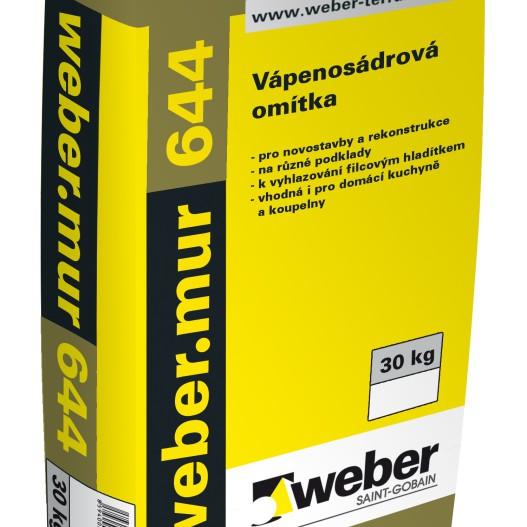 weber_mur 644