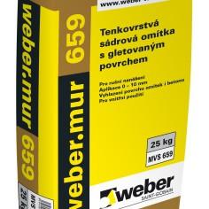 weber_mur 659