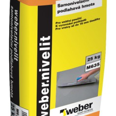 weber_nivelit