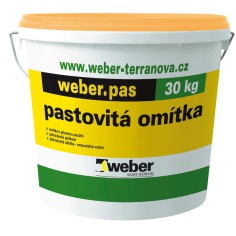 weber_pas extraClean
