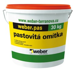weber_pas extraClean active