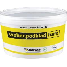 weber_podklad haft