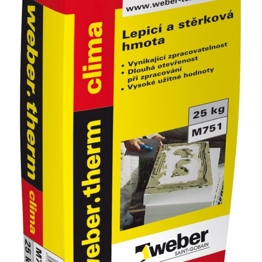 weber_therm clima_25kg
