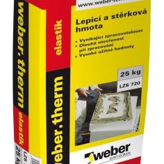 weber_therm elastik LZS720