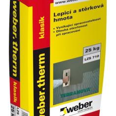 weber_therm klasik LZS710