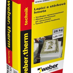 weber_therm technik LZS730
