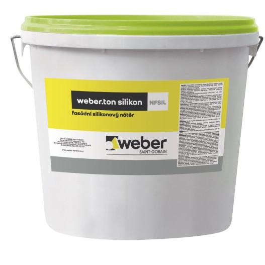 weber_ton silikon 2016