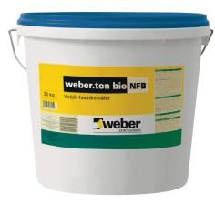 weber_ton_bio