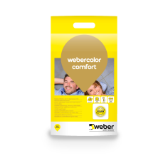 webercolor_comfort_5kg_2018