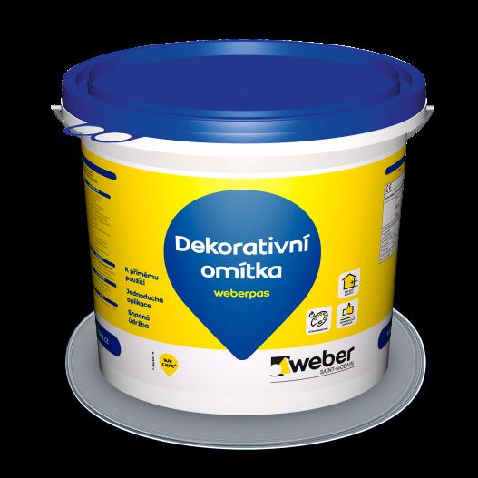 weberpas_dekorativniomitka_3D_modromodra