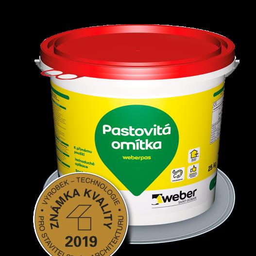 weberpas_extraclean_pecet_kvality_2019