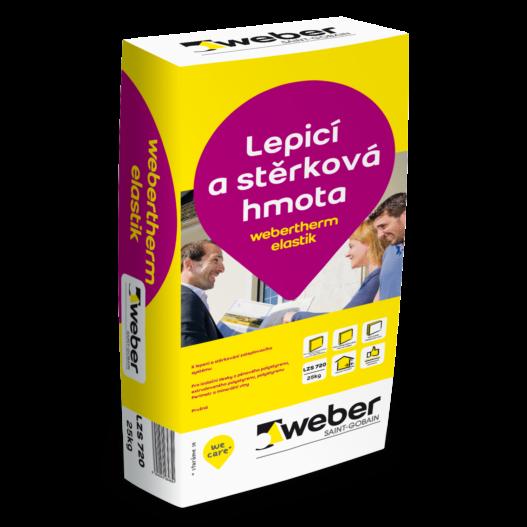 webertherm_elastik_2018_3D